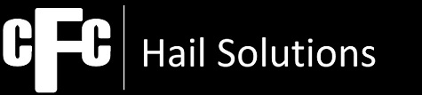 CFC Hail Solutions